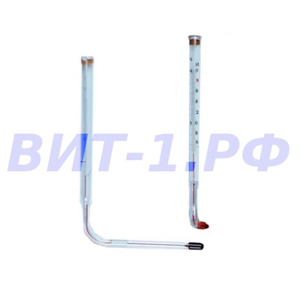ИТР (+25…+40)°С Индикатор температурного режима для инкубаторов