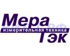 Logo_Meratek
